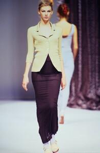 fashion-photography-archive-image-work-image----batch16----fullSize----104004_104004-57_0011_fs.jpg.jpg