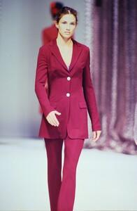 fashion-photography-archive-image-work-image----batch16----fullSize----104004_104004-57_0012_fs.jpg.jpg