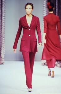 fashion-photography-archive-image-work-image----batch16----fullSize----104004_104004-57_0013_fs.jpg.jpg