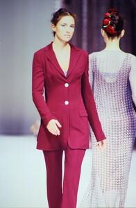 fashion-photography-archive-image-work-image----batch16----fullSize----104004_104004-57_0014_fs.jpg.jpg