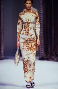 fashion-photography-archive-image-work-image----batch16----fullSize----104004_104004-57_0015_fs.jpg.jpg
