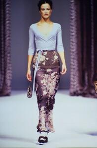 fashion-photography-archive-image-work-image----batch16----fullSize----104004_104004-57_0016_fs.jpg.jpg