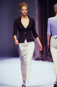 fashion-photography-archive-image-work-image----batch16----fullSize----104004_104004-57_0018_fs.jpg.jpg