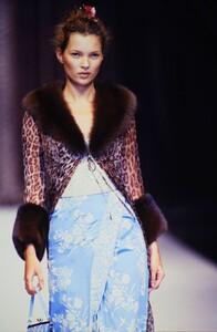 fashion-photography-archive-image-work-image----batch16----fullSize----104004_104004-57_0019_fs.jpg.jpg