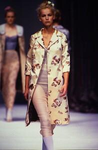 fashion-photography-archive-image-work-image----batch16----fullSize----104004_104004-57_0020_fs.jpg.jpg