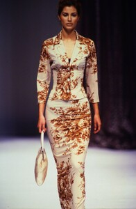 fashion-photography-archive-image-work-image----batch16----fullSize----104004_104004-57_0021_fs.jpg.jpg