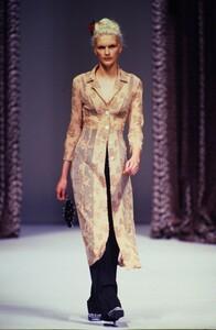 fashion-photography-archive-image-work-image----batch16----fullSize----104004_104004-57_0022_fs.jpg.jpg
