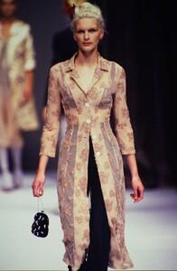 fashion-photography-archive-image-work-image----batch16----fullSize----104004_104004-57_0023_fs.jpg.jpg