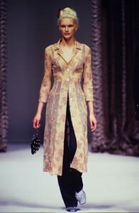 fashion-photography-archive-image-work-image----batch16----fullSize----104004_104004-57_0024_fs.jpg.jpg