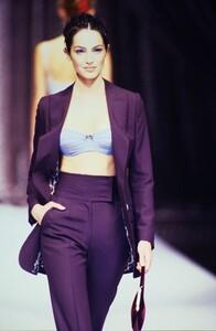 fashion-photography-archive-image-work-image----batch16----fullSize----104004_104004-57_0025_fs.jpg.jpg