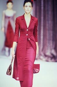 fashion-photography-archive-image-work-image----batch16----fullSize----104004_104004-57_0027_fs.jpg.jpg
