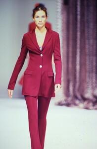 fashion-photography-archive-image-work-image----batch16----fullSize----104004_104004-57_0028_fs.jpg.jpg