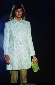 fashion-photography-archive-image-work-image----batch37----fullSize----103617_103617-1_0204_fs.jpg.jpg