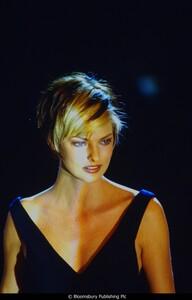 fashion-photography-archive-image-work-image----batch37----fullSize----103617_103617-1_0208_fs.jpg.jpg