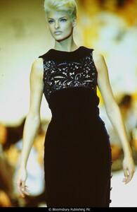 fashion-photography-archive-image-work-image----batch37----fullSize----103617_103617-1_0216_fs.jpg.jpg