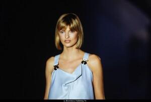 fashion-photography-archive-image-work-image----batch37----fullSize----103617_103617-1_0225_fs.jpg.jpg