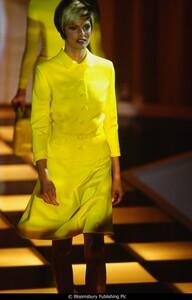 fashion-photography-archive-image-work-image----batch37----fullSize----103617_103617-1_0254_fs.jpg.jpg