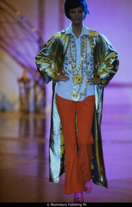 fashion-photography-archive-image-work-image----batch37----fullSize----103617_103617-1_0263_fs.jpg.jpg