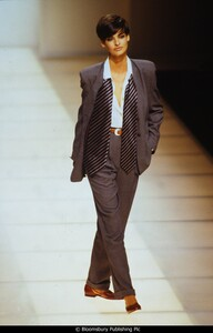 fashion-photography-archive-image-work-image----batch37----fullSize----103617_103617-1_0272_fs.jpg.jpg