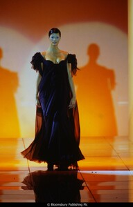 fashion-photography-archive-image-work-image----batch37----fullSize----103617_103617-1_0287_fs.jpg.jpg
