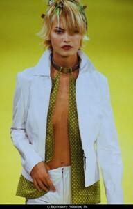 fashion-photography-archive-image-work-image----batch37----fullSize----103617_103617-1_0319_fs.jpg.jpg