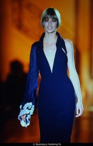 fashion-photography-archive-image-work-image----batch37----fullSize----103617_103617-1_0326_fs.jpg.jpg