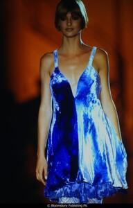 fashion-photography-archive-image-work-image----batch37----fullSize----103617_103617-1_0328_fs.jpg.jpg
