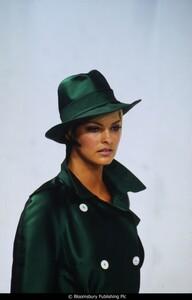 fashion-photography-archive-image-work-image----batch37----fullSize----103617_103617-1_0333_fs.jpg.jpg