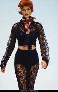 fashion-photography-archive-image-work-image----batch37----fullSize----103617_103617-1_0353_fs.jpg.jpg