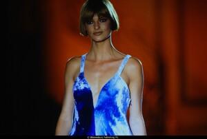 fashion-photography-archive-image-work-image----batch37----fullSize----103617_103617-1_0354_fs.jpg.jpg