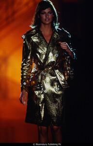 fashion-photography-archive-image-work-image----batch37----fullSize----103617_103617-1_0360_fs.jpg.jpg