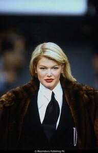 fashion-photography-archive-image-work-image----batch37----fullSize----103617_103617-1_0373_fs.jpg.jpg