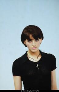 fashion-photography-archive-image-work-image----batch37----fullSize----103617_103617-2_0280_fs.jpg.jpg