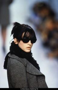 fashion-photography-archive-image-work-image----batch37----fullSize----103617_103617-2_0284_fs.jpg.jpg