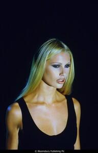 fashion-photography-archive-image-work-image----batch37----fullSize----103617_103617-2_0349_fs.jpg.jpg