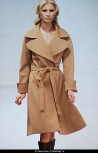 fashion-photography-archive-image-work-image----batch37----fullSize----103617_103617-2_0357_fs.jpg.jpg