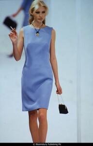 fashion-photography-archive-image-work-image----batch37----fullSize----103617_103617-2_0367_fs.jpg.jpg