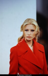 fashion-photography-archive-image-work-image----batch37----fullSize----103617_103617-2_0374_fs.jpg.jpg