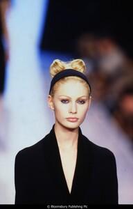 fashion-photography-archive-image-work-image----batch37----fullSize----103617_103617-2_0376_fs.jpg.jpg