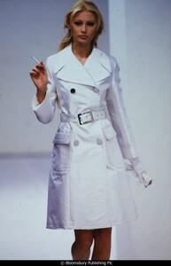 fashion-photography-archive-image-work-image----batch37----fullSize----103617_103617-2_0378_fs.jpg.jpg