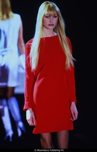 fashion-photography-archive-image-work-image----batch37----fullSize----103617_103617-2_0380_fs.jpg.jpg