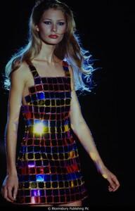 fashion-photography-archive-image-work-image----batch37----fullSize----103617_103617-2_0388_fs.jpg.jpg