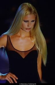 fashion-photography-archive-image-work-image----batch37----fullSize----103617_103617-2_0405_fs.jpg.jpg