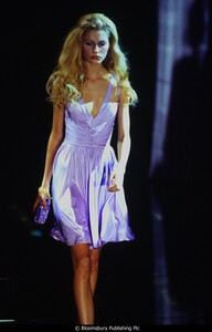 fashion-photography-archive-image-work-image----batch37----fullSize----103617_103617-2_0425_fs.jpg.jpg
