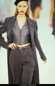 fashion-photography-archive-image-work-image----batch37----fullSize----103617_103617-2_0427_fs.jpg.jpg