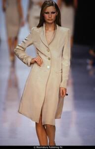 fashion-photography-archive-image-work-image----batch37----fullSize----103617_103617-2_0428_fs.jpg.jpg