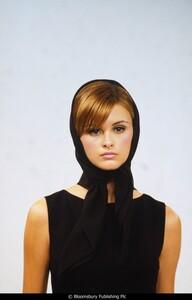 fashion-photography-archive-image-work-image----batch37----fullSize----103617_103617-3_0051_fs.jpg.jpg