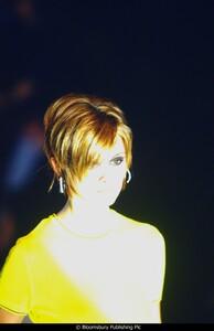 fashion-photography-archive-image-work-image----batch37----fullSize----103617_103617-3_0053_fs.jpg.jpg