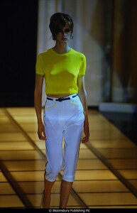 fashion-photography-archive-image-work-image----batch37----fullSize----103617_103617-3_0061_fs.jpg.jpg