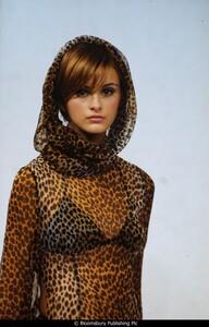 fashion-photography-archive-image-work-image----batch37----fullSize----103617_103617-3_0066_fs.jpg.jpg